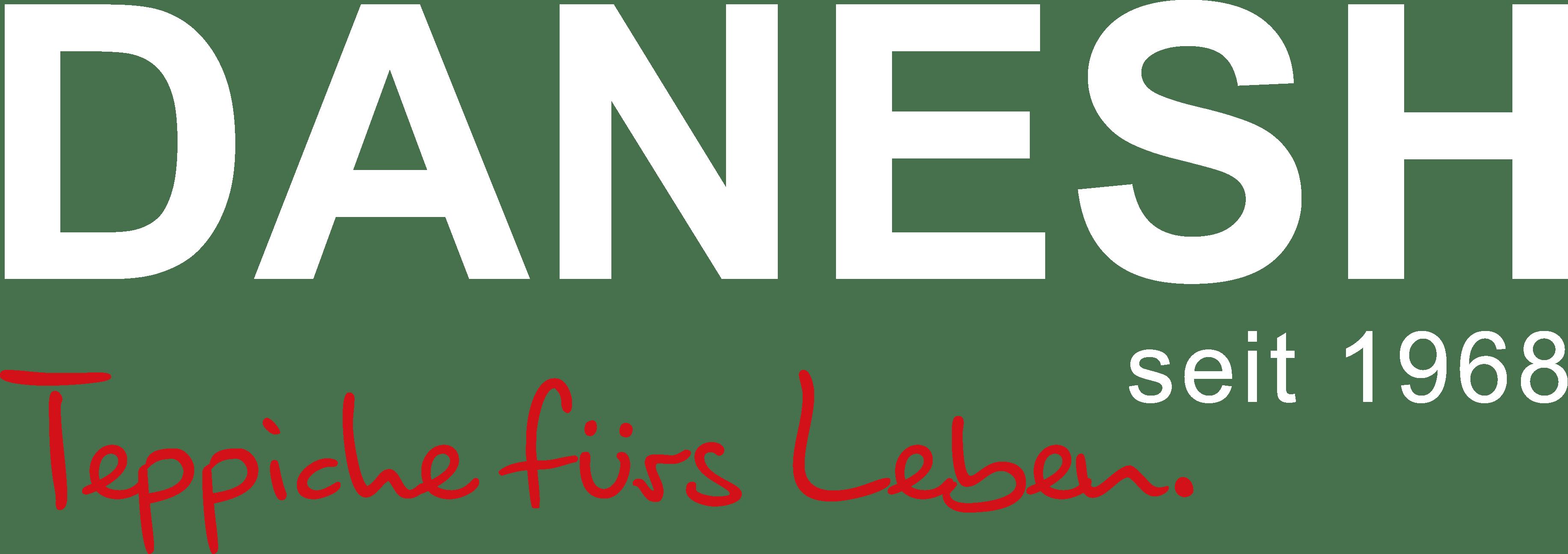 DANESH Teppiche Handels-GmbH